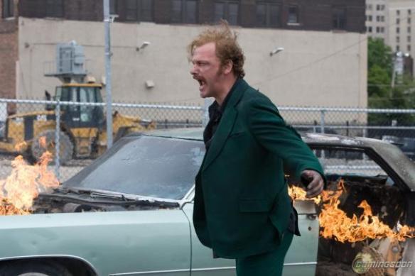 Kill the Irishman   Cinema365
