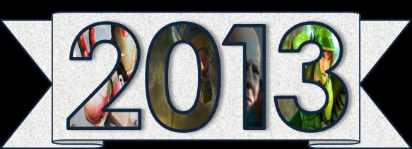2013 banner - final