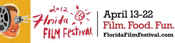 Florida Film Festival 2012