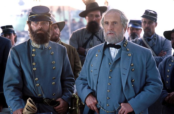 The Civil War: the greatest American tragedy of them all.