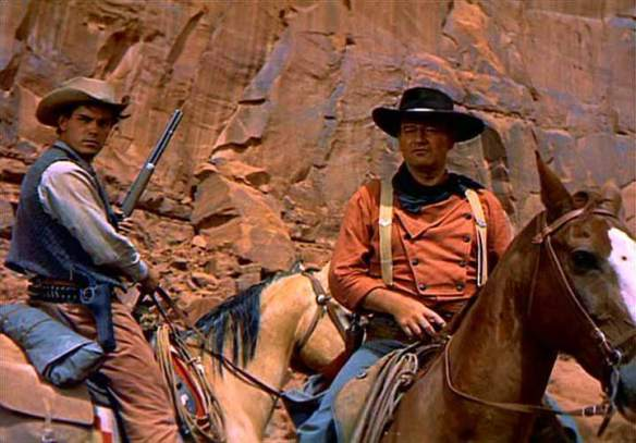The greatest Western ever made.