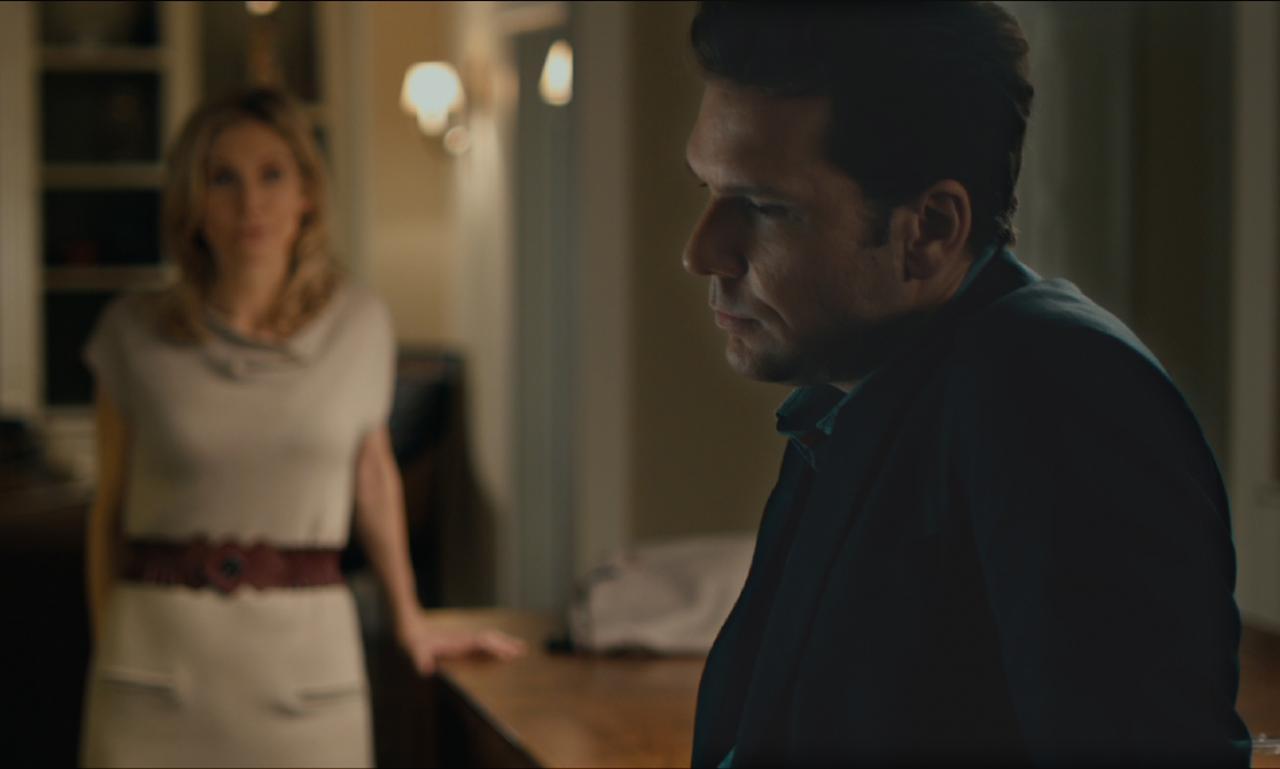 Alyshia Ochse Nude lawyer – cinema365
