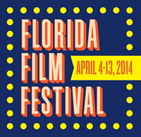 Florida Film Festival 2014