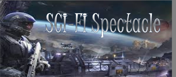 Sci-Fi Spectacle