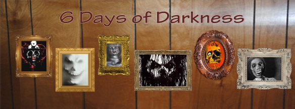 Six Days of Darkness 2014