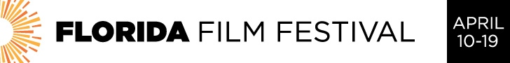 Florida Film Festival 2015