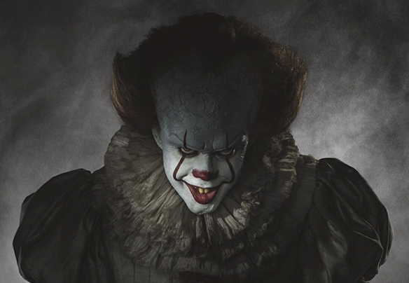 Stephen King's It Part One