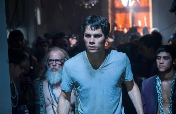 the-maze-runner-the-death-cure