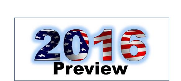 2016 Preview