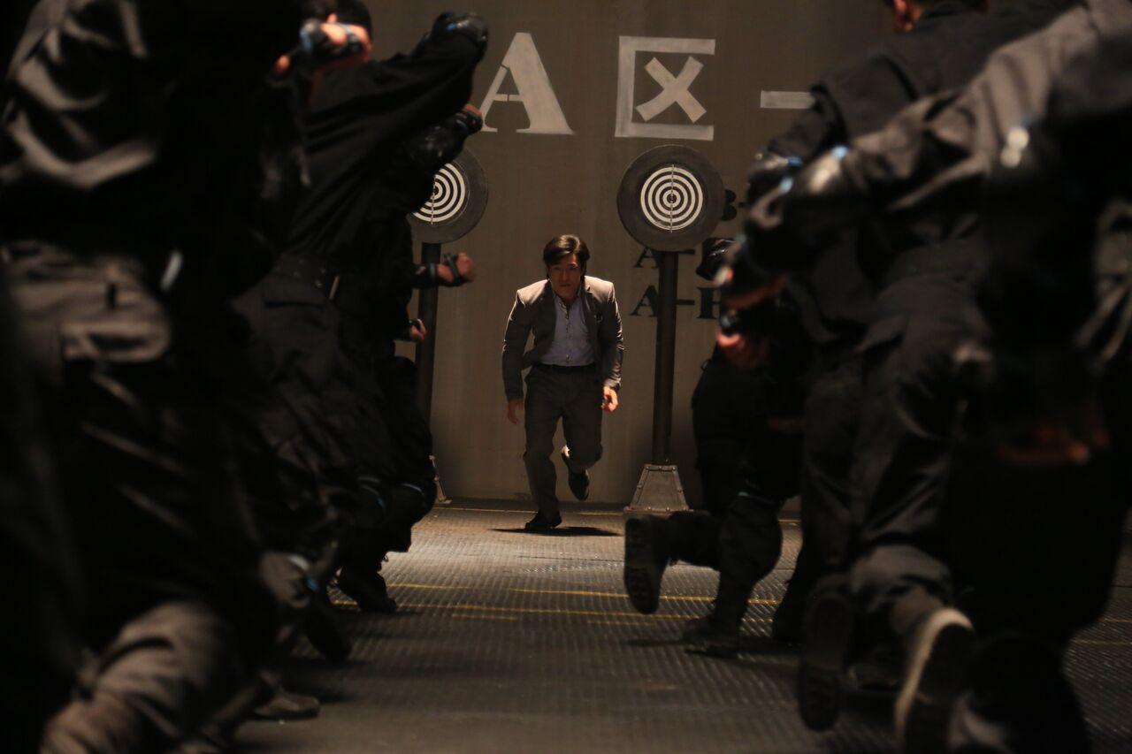 the-bodyguard.jpg