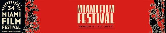 miami-film-festival-2017