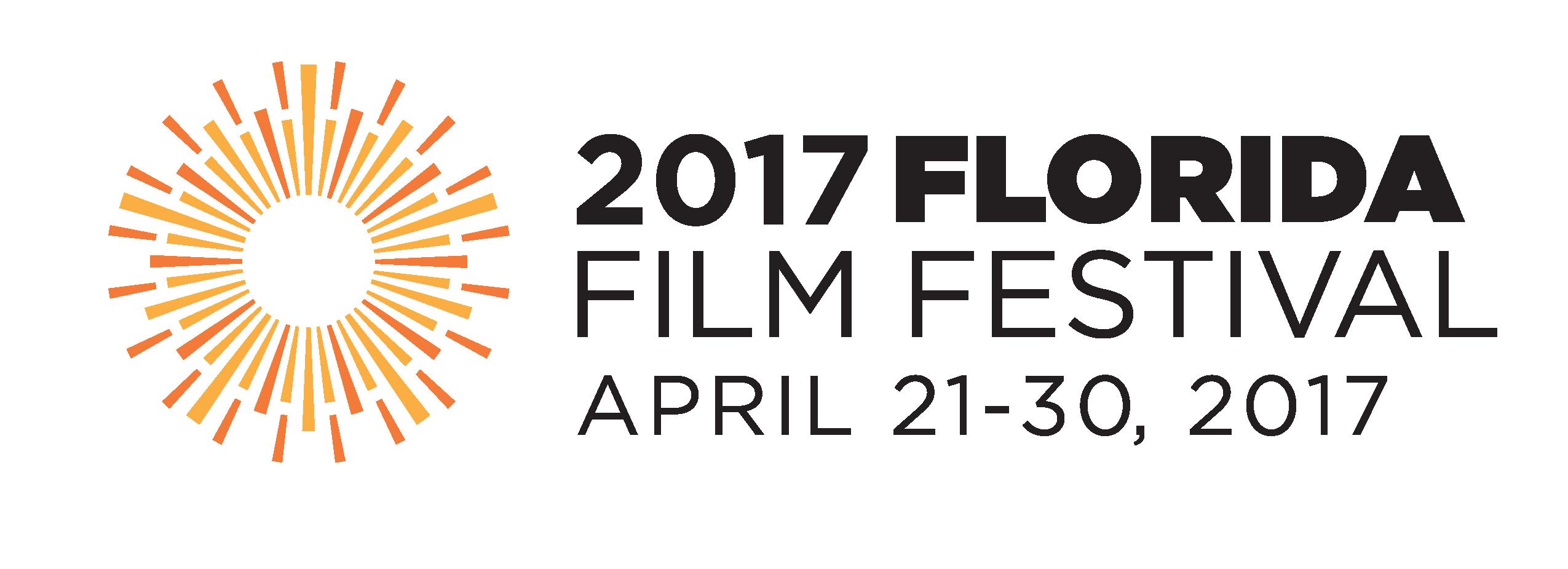 Florida-film-festival-2017